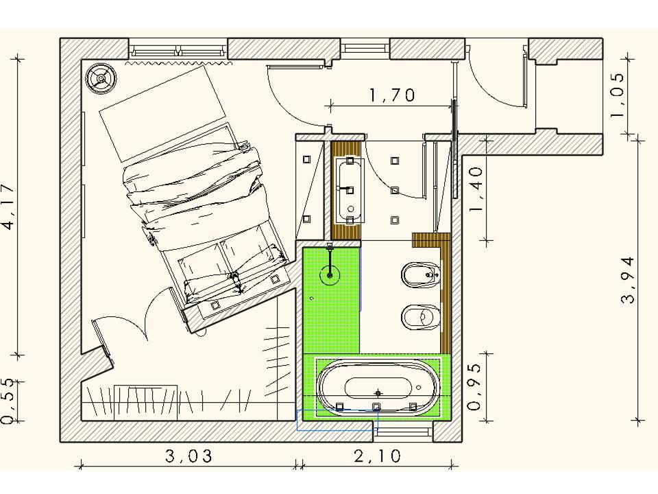 Lampadari design dwg la collezione di for Arredo giardino dwg